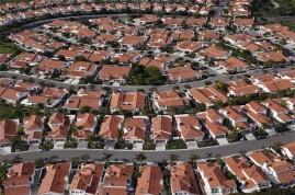 Quelques exemples de maîtrise de l'étalement urbain en France