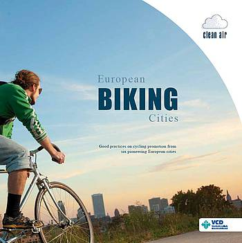 European_Biking_Cities_-_Good_practices_on_cycling_promotion_from_six_pioneering_European_cities