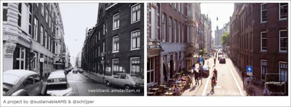 Nieuwe-Doelenstraat-comparison-1024x380