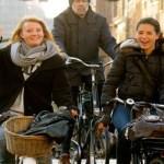 cyclingfallacies