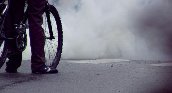 pollution-velo
