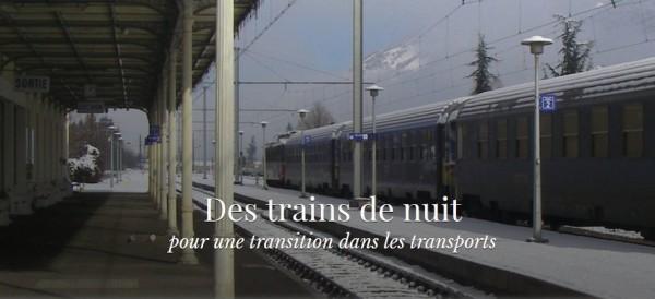 trains-de-nuit