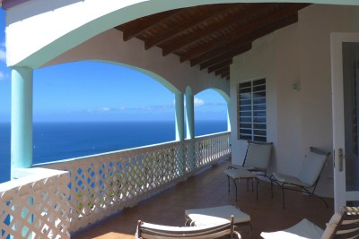 luckhillhomeapartment-luckhill-tortola-bvi-03