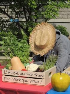 ecole louis-de-france2