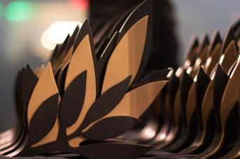 Le trophée des Lauriers