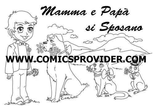 mamma_papa_sposi_bimbo_cp