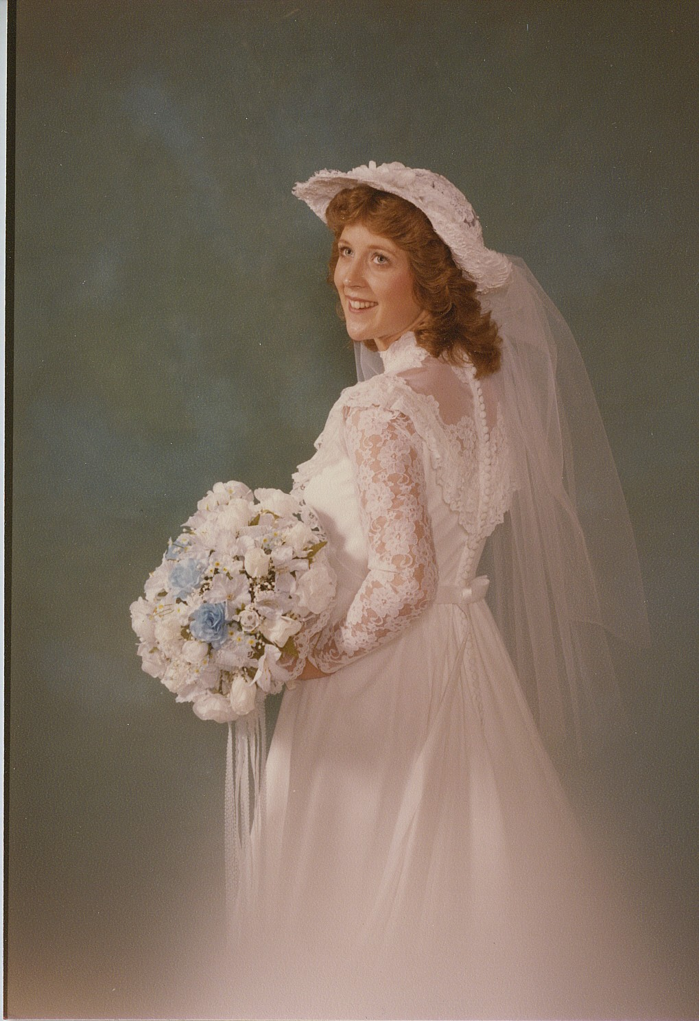 moms wedding dress mom's wedding dress undefined