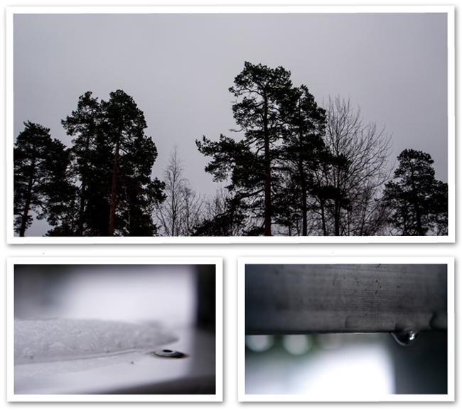 fototriss-whereIam4