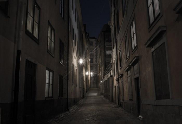 Nightowl (1)