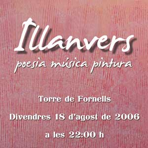 Illanvers III