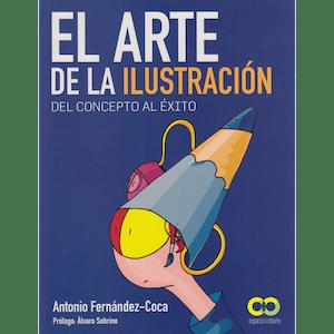 El Arte de la ilustración