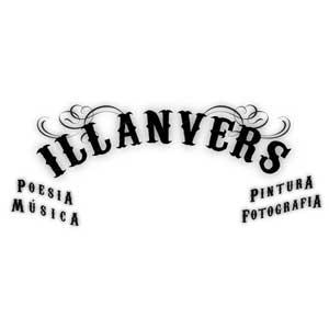 Illanvers