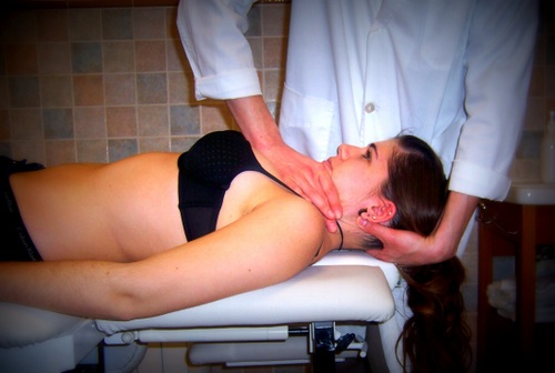 terapia manual contemporánea osteon alaquas valencia fisioterapia clinica de fisioterapia