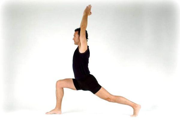 yoga osteon Alaquàs Valencia fisioterapia toni hurtado