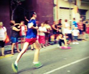 correr-adelgazar-osteon