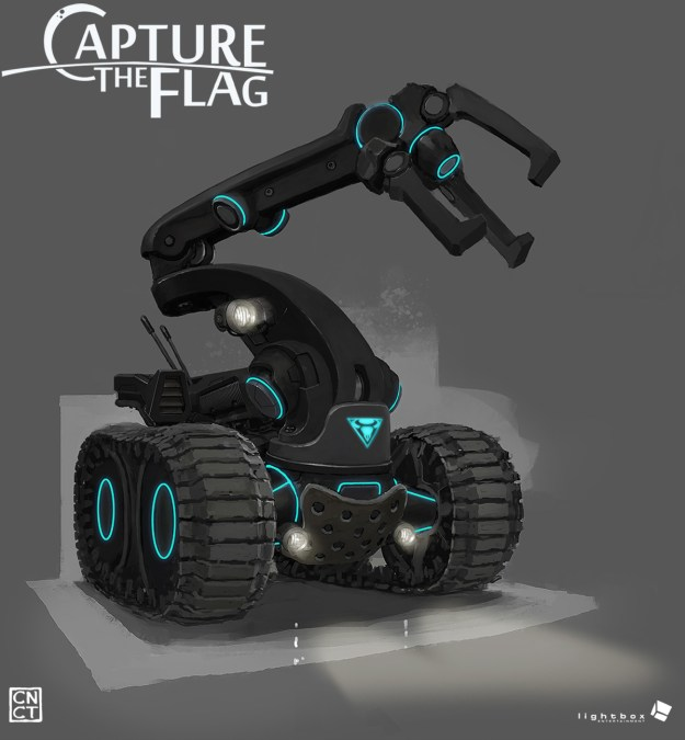 chr_mineBot_pliers_cpt-development_microrobot_pinza_09