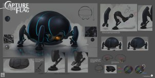 prp_microBot_cpt_development_sketches08_wip02