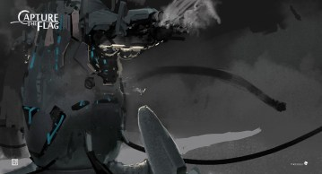 set_moonRaceArea_cpt-development_sketch07_transformacion
