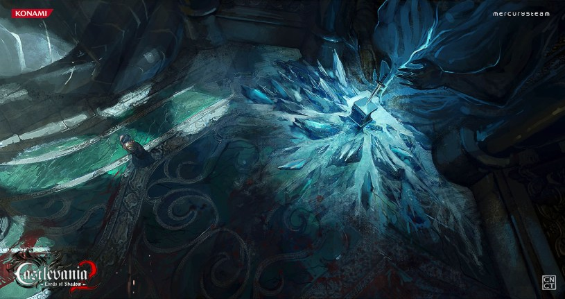 LOS2-VOid-Chamber-Sword-CarlosNCT