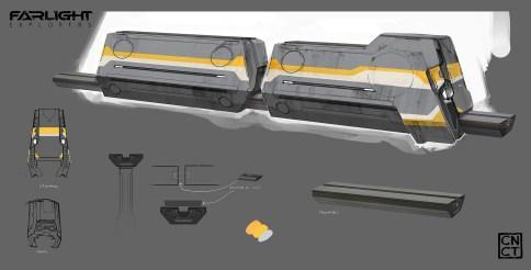 Monorail-de-Transporte-02HIghRES-CarlosNCT_LR