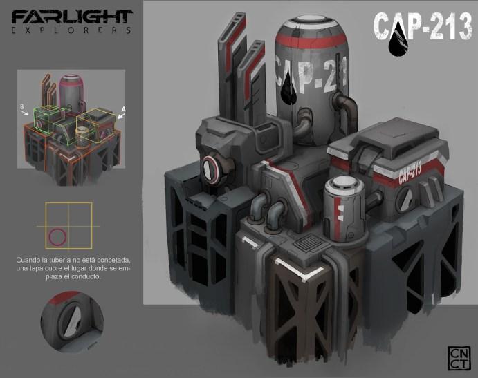 farlight_03