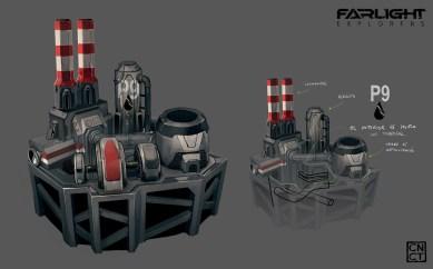 farlight_04