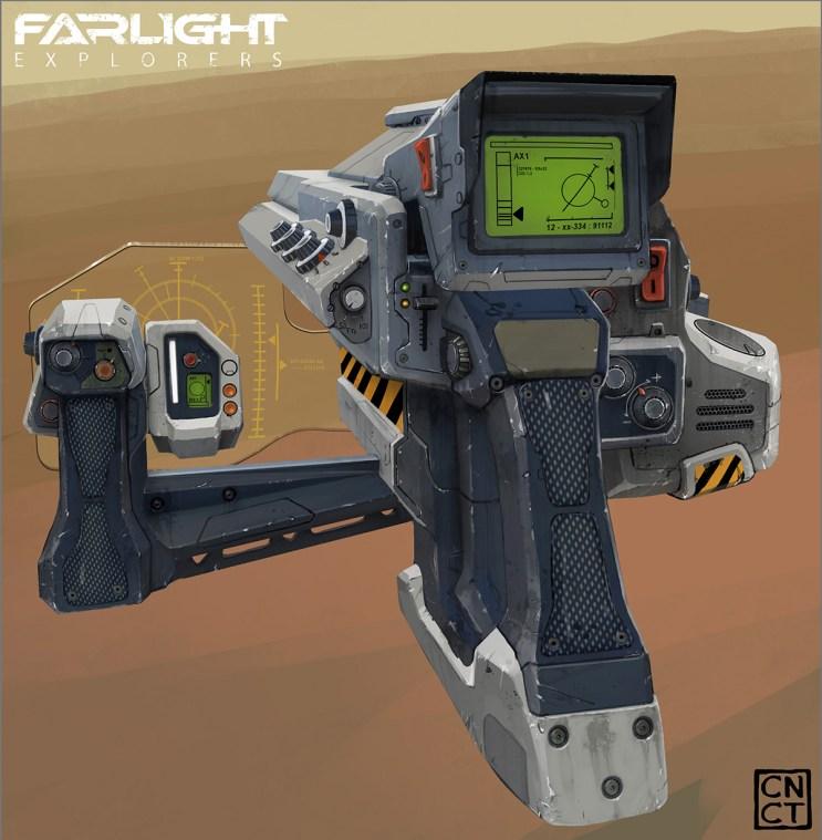 farlight_C_01_LR