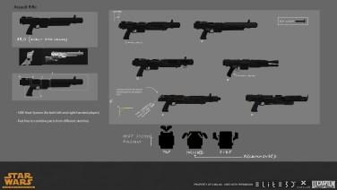 ILMxLab_Assault_Rifle_explorations
