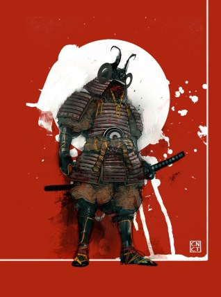 Japon-2011-Blood-A-CarlosNCT_lr