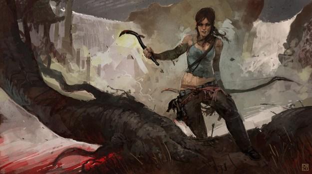 Tomb-Raider-Contest-FULLRES-CarlosNCT