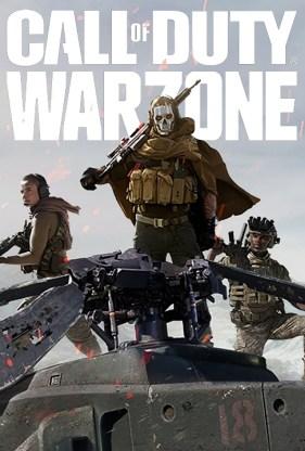 Artstation_portfolio_covers_Warzone3-2020