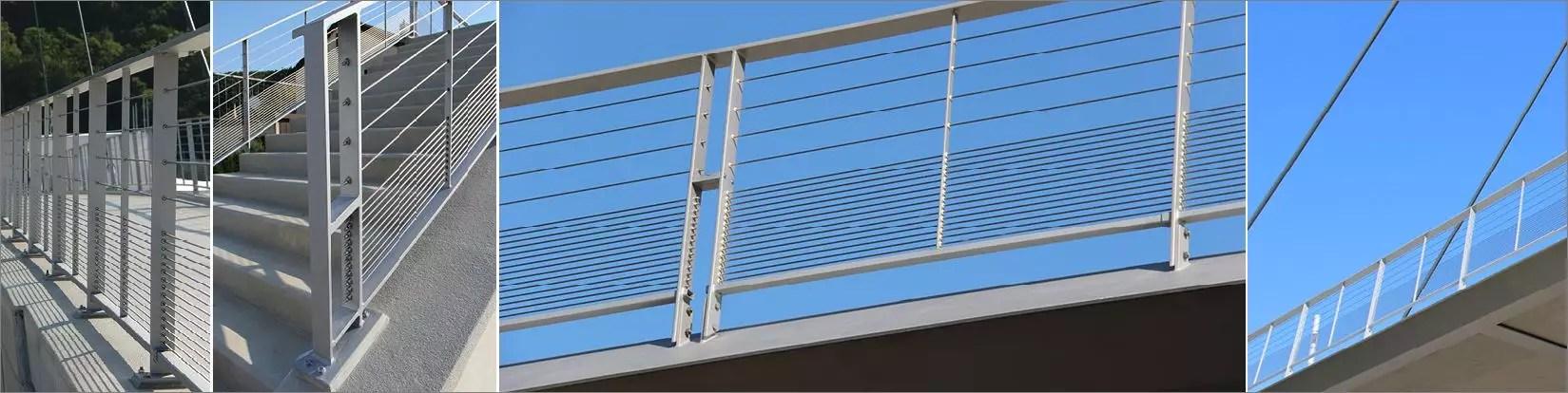 balustrades-met-spankabels