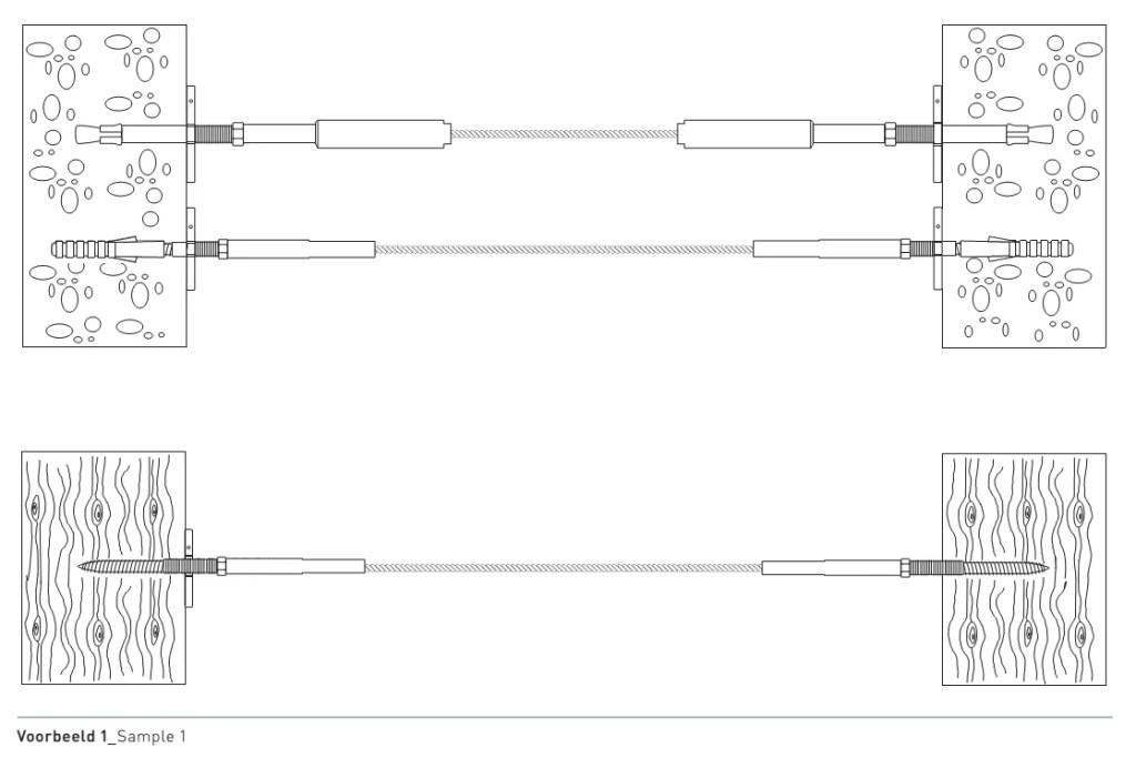 intern-draadeind-voorbeeld-1-carl-stahl