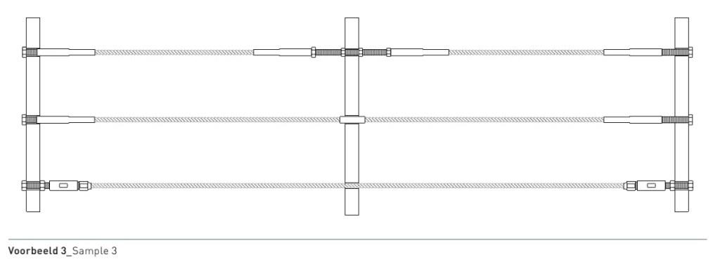 intern-draadeind-voorbeeld-3-carl-stahl
