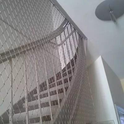 oude-trap-beveiligen