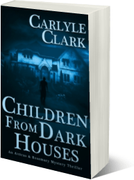 Children From Dark Houses 3D - Full