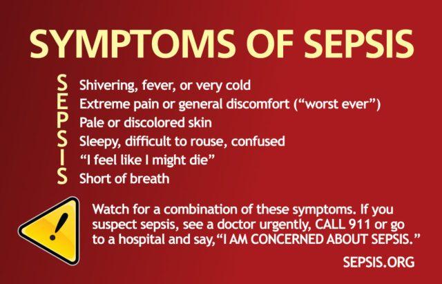 sepsissymptoms-1024x658