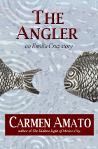 Carmen Amato free stories The Angler