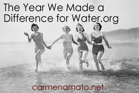 graphic fr blog post about water.org