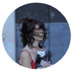 Concha Vidal - web