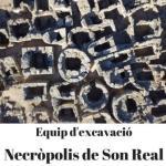 necropolis de son real mallorca