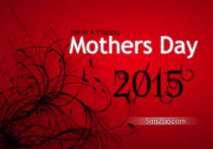 mothers-day-poetry-2015
