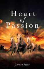Heart of Passion