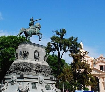 Best Luxury Hotels in Argentina