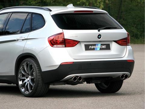 BMWX1byHartge2_thumb.jpg