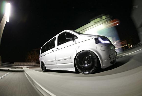 VW-T5-by-MR-Car-Design-9_thumb.jpg