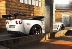 TIKT-Corvette-Triple-X-ZR1-7[2]
