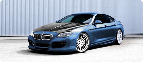Hamann-BMW-6-Gran-Coupe-__thumb.jpg
