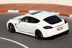 GEMBALLA-GTP-700-based-on-the-Porsche-Panamera-Turbo-1_thumb.jpg