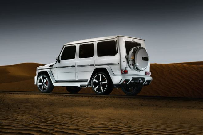 ares-design-mercedes-g63-amg-looks-angelic-and-sporty-photo-gallery_6